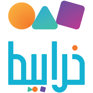 COFFEE POT STAINLESS STEEL MILK POT ENGRAVED 550ML