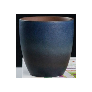 COFFEE CERAMIC CUP 220ML E672