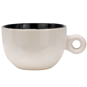 كوب قهوة سيراميك سعة 100 مل  G-28